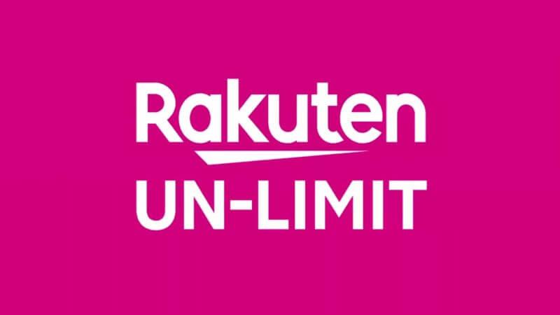 【Rakuten UN-LIMIT 利用レビュー 】iPhone XR(物理SIM / eSIM)で動作可!