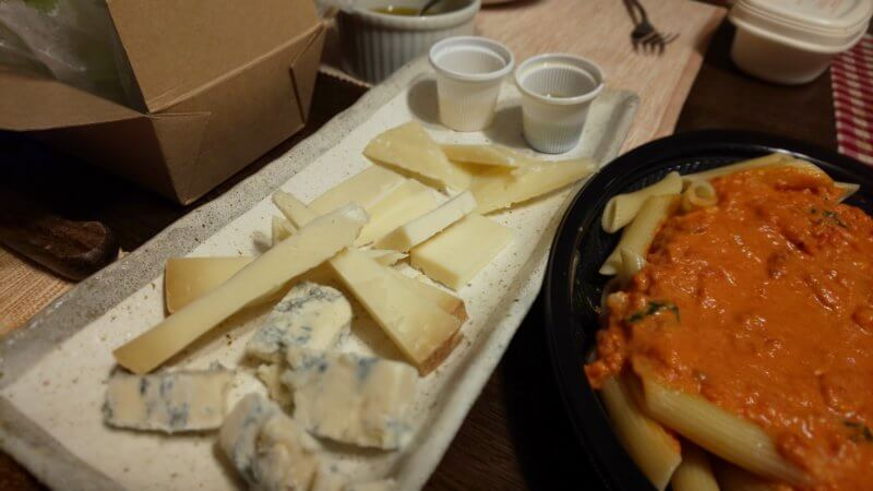 plate_2